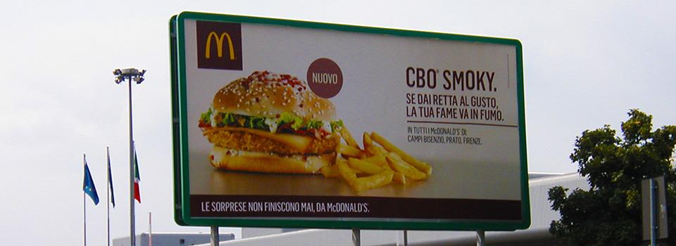 cartelloni-pubblicitari-firenze