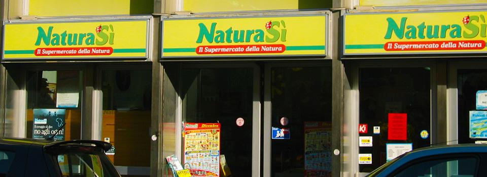 insegne-negozi-firenze